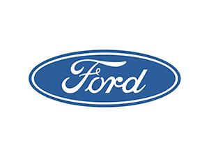 выкуп форд