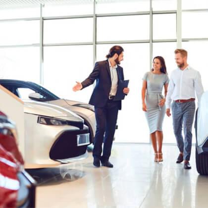 выкуп лизинговых автомобилей – фото