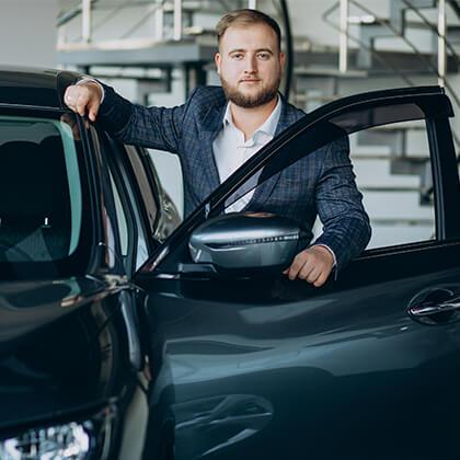 выкуп авто BMW фото